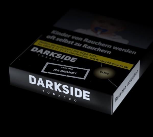 Darkside Base Tabak - Ice Granny 200 g