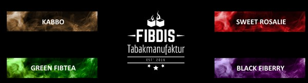Fibdis-Shisha-Tabak-Banner
