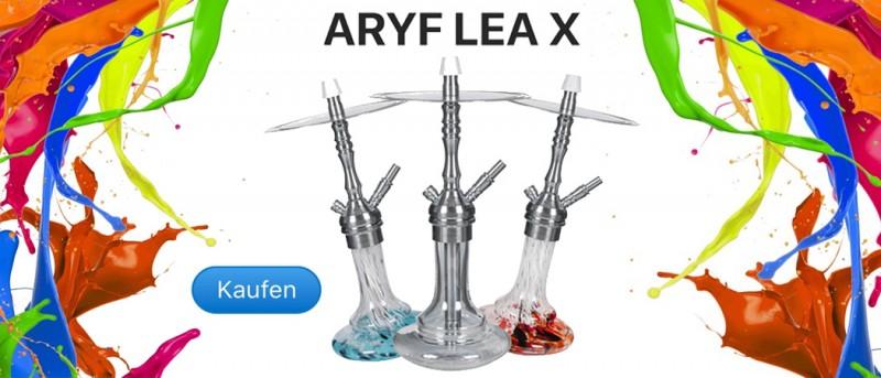 aryf-lea-x