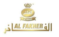 Al Fakher
