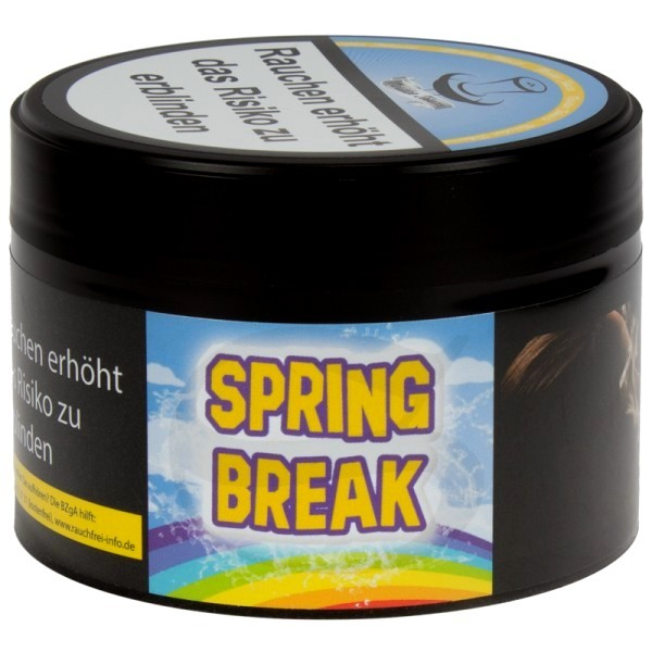 Maridan Tabak - Spring Break 150 g