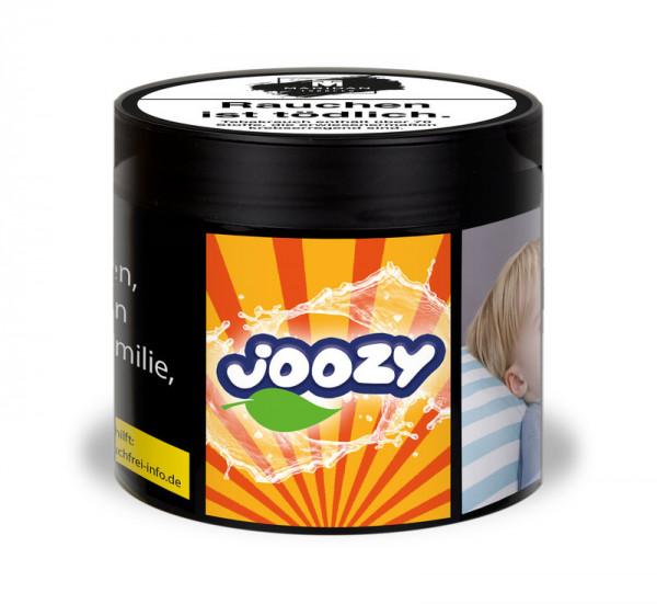 Maridan Tabak - Joozy 200 g