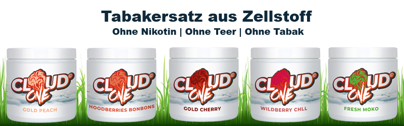 cloud-one-banner-tabak