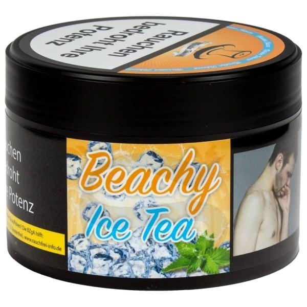 Maridan Tabak - Beachy Tea 150 g