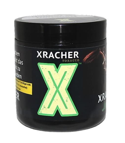 Xracher Tabak - Lmn. T. 200 g