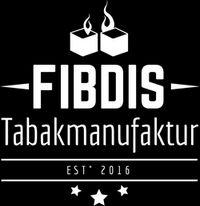 Fibdis