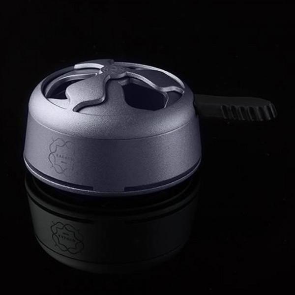 Kaloud Lotus 1+ Violis Purple