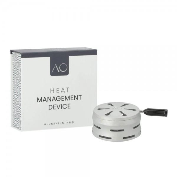 AO HMD Sandblasted - Heat Aufsatz