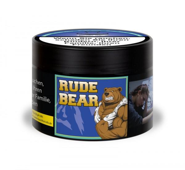 Maridan Tabak - Rude Bear 150 g