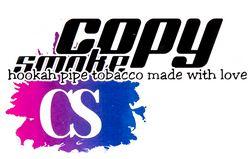 Copy Smoke