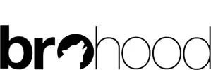 Brohood-Logo