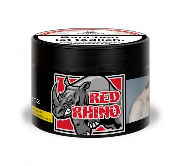 Maridan Tabak - Red Rhino 150 g