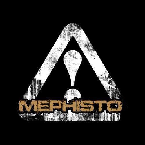 Chaos Tabak Mephisto 200 g Dose
